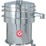 prod-high-speed-sifter-big