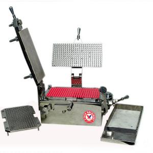 Manual-Capsule-Filling-Machine